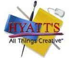 Hyatt's Promo Codes