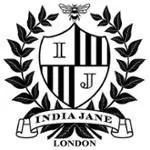 India Jane Promo Codes