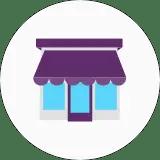InkGarden Promo Codes