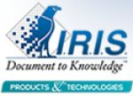 IRIS Promo Codes
