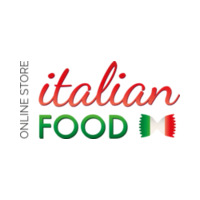 Italian Food Online Store Promo Codes