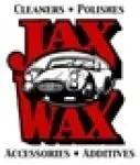 Jax Wax Promo Codes