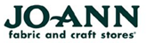 Joann Fabric Promo Codes