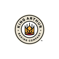 King Arthur Baking Promo Codes