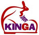Kinga Promo Codes