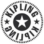 Kipling Australia Promo Codes