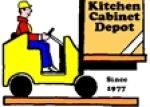 Kitchen Cabinet Depot Promo Codes