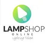 Lamp Shop Online Promo Codes