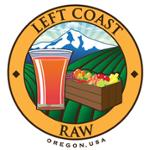 Left Coast Raw Promo Codes