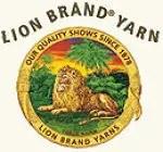 Lion Brand Yarn Promo Codes