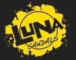 LUNA Sandals Promo Codes