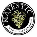 Majestic Wine Warehouses UK Promo Codes