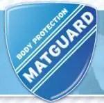 MATGUARD  Promo Codes