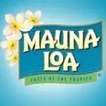 Mauna Loa Promo Codes