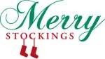 MerryStockings Promo Codes