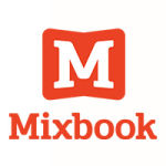 Mixbook Promo Codes