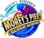 Morey's Piers Promo Codes