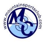 MountainSportsClub Promo Codes