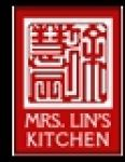 Mrs. Lin's Kitchen Promo Codes
