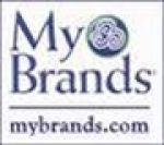 My Brands Promo Codes