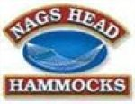 Nags Head Hammocks Promo Codes