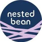 Nested Bean Promo Codes