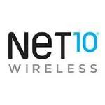Net10 Promo Codes