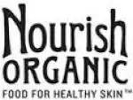 Nourish Organic Promo Codes