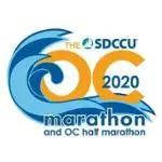 OC Marathon Promo Codes