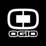 Ogio International Promo Codes
