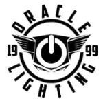Oracle Lighting Promo Codes