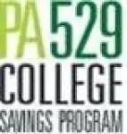 Pa529 Promo Codes