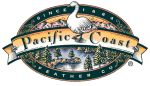 Pacific Coast Feather Promo Codes