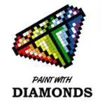 Paint With Diamonds Promo Codes