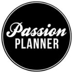 Passion Planner Promo Codes
