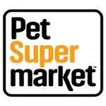 Pet Supermarket Promo Codes