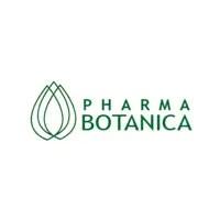 Pharma Botanica Promo Codes
