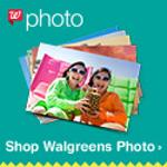 Walgreens Photo Promo Codes