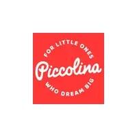 Piccolina Promo Codes