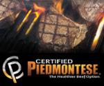 Certified Piedmontese Promo Codes
