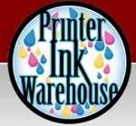 Printerinkwarehouse Promo Codes