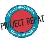 Project Repat Promo Codes