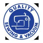 Qualitysewing Promo Codes