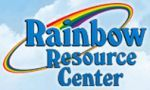 Rainbow Resource Center Promo Codes
