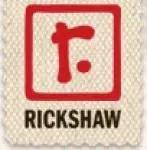 Rickshaw Bags Promo Codes