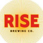 RISE Brewing Co. Promo Codes