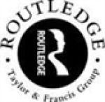 Routledge Promo Codes