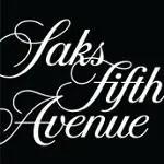 Saks Fifth Avenue UK Promo Codes