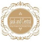 Sauk and Central Promo Codes