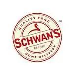 Schwans Promo Codes